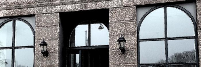 Gothersgade 99